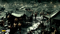 A still #18 from 300: Rise of an Empire