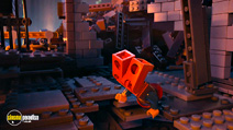 Still #3 from The Lego Movie