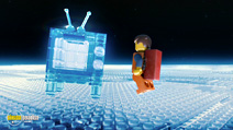 Still #8 from The Lego Movie