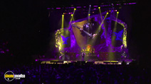 Still #6 from Black Sabbath: Live: Gathered in Their Masses