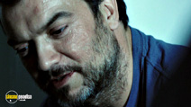 A still #5 from Easy Money: Hard to Kill (2012) with Dragomir Mrsic