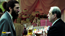 A still #9 from Easy Money: Hard to Kill (2012) with Fares Fares