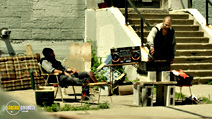 A still #20 from Brick Mansions