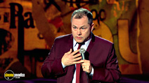 Still #6 from Jack Dee: So What?: Live