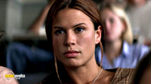 A still #17 from The Life of David Gale with Rhona Mitra