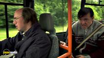 Still #1 from Derek: Series 1