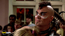 A still #2 from Weird Science (1985) with Vernon Wells