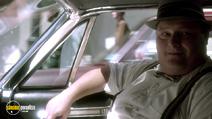 A still #19 from JFK with Wayne Knight