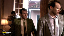 A still #15 from JFK with Michael Rooker