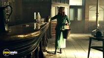 Still #5 from Peaky Blinders: Series 1