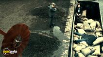 Still #6 from Peaky Blinders: Series 1