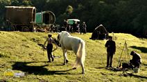 Still #8 from Peaky Blinders: Series 1