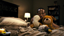 A still #4 from A Haunted House (2013) with Marlon Wayans