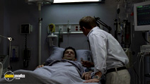 Still #8 from The Killing: Series 2