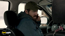 Still #4 from The Captive