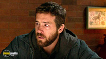 Still #6 from The Captive