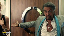 Still #2 from Danny Collins