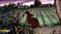 Still #3 from Watership Down