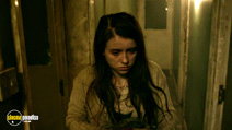 A still #3 from The Seasoning House (2012) with Rosie Day