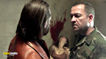 A still #4 from The Seasoning House (2012) with Sean Pertwee