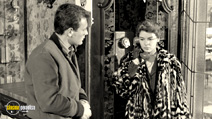 A still #4 from The Girlfriends (1955) with Franco Fabrizi