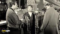 A still #6 from The Girlfriends (1955)