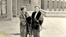 A still #3 from The Girlfriends (1955)
