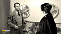 A still #9 from The Girlfriends (1955) with Gabriele Ferzetti