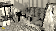 A still #2 from The Girlfriends (1955)