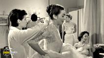 A still #5 from The Girlfriends (1955) with Valentina Cortese, Eleonora Rossi Drago and Madeleine Fischer