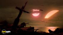 Still #1 from Alien 3
