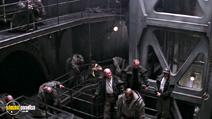 Still #3 from Alien 3