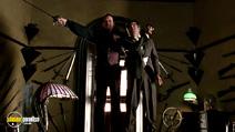 Still #3 from The Addams Family
