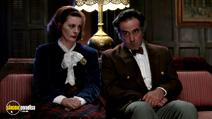 Still #7 from The Addams Family