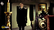 Still #7 from Dracula: Prince of Darkness