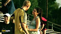 A still #4 from Arena (2011) with Nina Dobrev