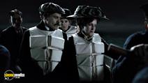 Still #1 from Titanic: Series