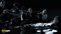 Still #2 from Titanic: Series