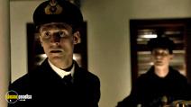 Still #3 from Titanic: Series