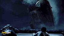 Still #5 from Titanic: Series