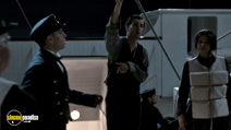 Still #8 from Titanic: Series