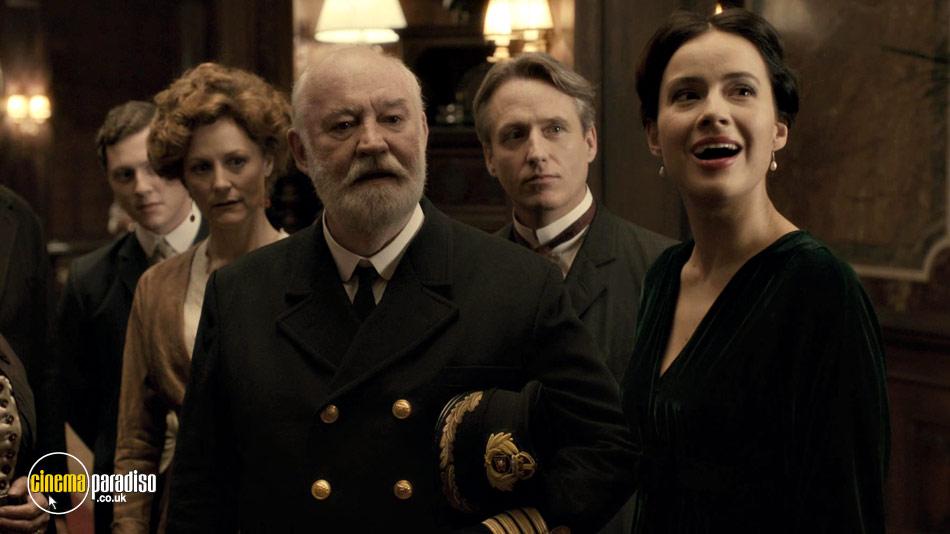 Titanic: Series online DVD rental