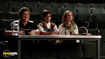 Still #3 from Glee: Series 3