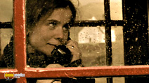 A still #16 from Breaking the Waves with Emily Watson