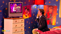 Still #4 from Celebrity Juice: Too Juicy for TV 2
