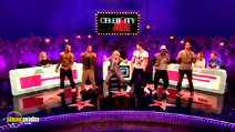 Still #8 from Celebrity Juice: Too Juicy for TV 2