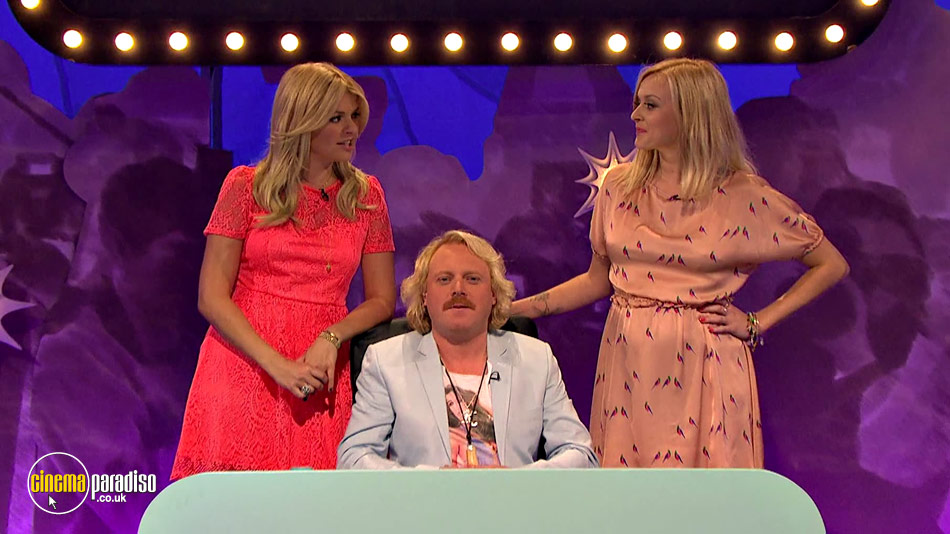 Popular Fearne Cotton & Celebrity Juice videos - YouTube