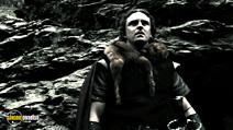 Still #4 from Knight of the Dead