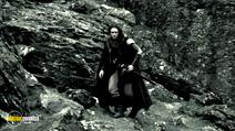 Still #7 from Knight of the Dead