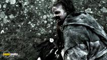 Still #8 from Knight of the Dead